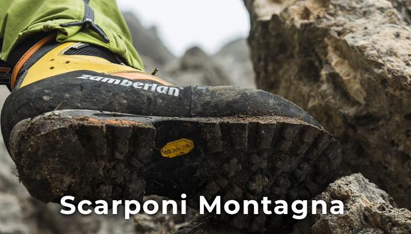 http://www.calzolai-brescia.it/wp-content/uploads/2020/05/banner-montagna-1.jpg