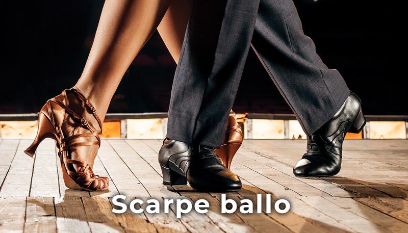 http://www.calzolai-brescia.it/wp-content/uploads/2020/05/banner-scarpe-ballo.jpg