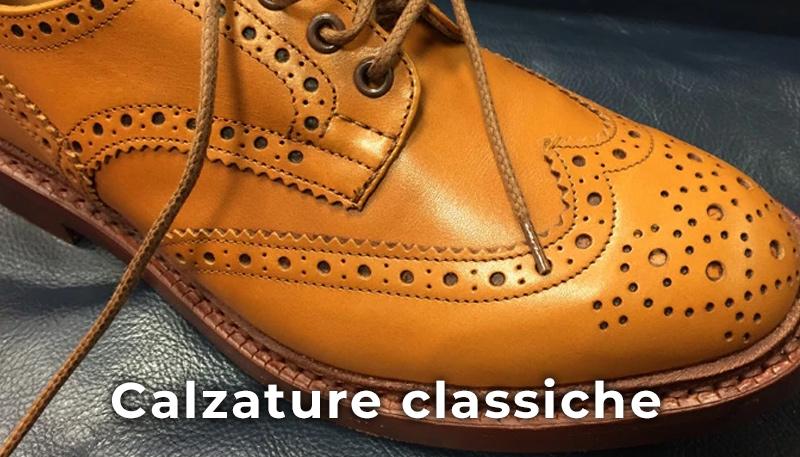http://www.calzolai-brescia.it/wp-content/uploads/2020/05/banner-scarpe-classiche-1.jpg