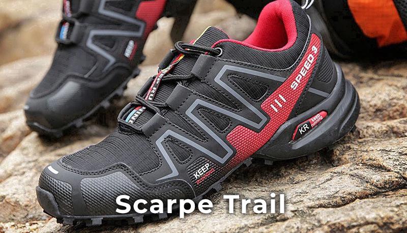 http://www.calzolai-brescia.it/wp-content/uploads/2020/05/banner-scarpe-trial.jpg