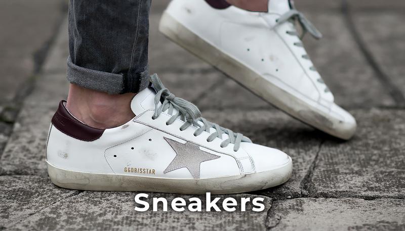 http://www.calzolai-brescia.it/wp-content/uploads/2020/05/banner-sneakers-1.jpg